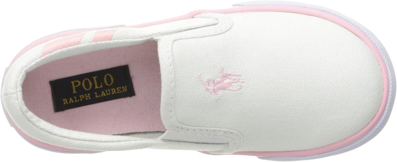 Ralph Lauren Layette Kids Prezli Sneaker