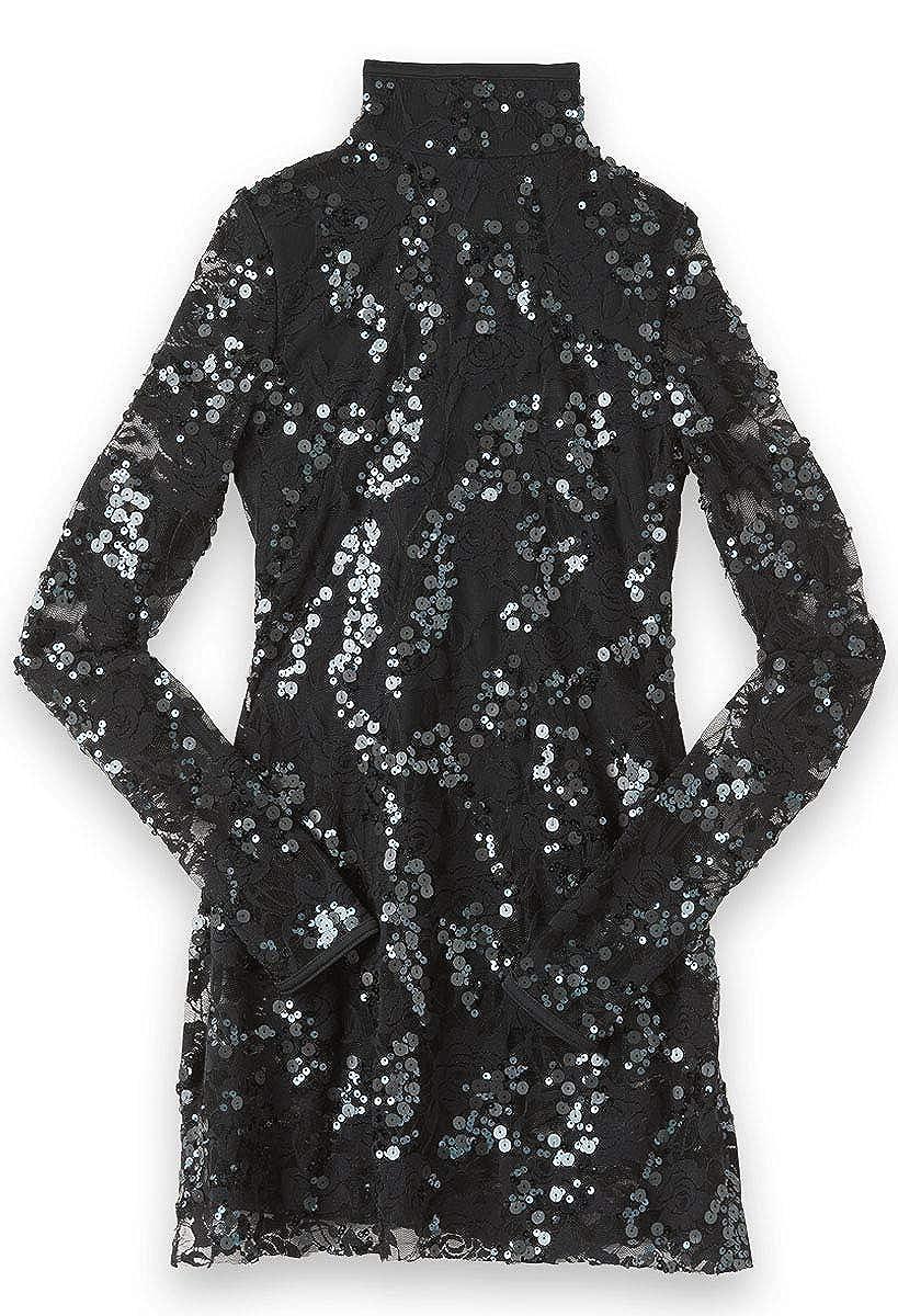 【あす楽対応】 Balera Children's DRESS レディース B079YX9V2P Balera Large Children's Large ブラック ブラック Children's Large, anuenue:d41f97b8 --- a0267596.xsph.ru