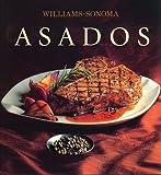 Williams Sonoma: Asados