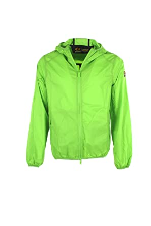 purchase cheap 4a0e1 de03f CIESSE PIUMINI Giubbotto Uomo 54 Verde Cpmj00153 Gobi ...