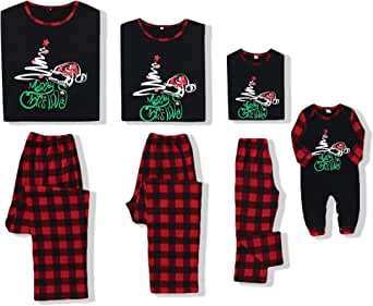 Toddler Girl Outfits Infant Baby Girl Clothes Ruffle Sleeve Shirt Short Pants Set