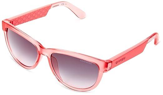 Carrera - Gafa de Sol para Mujer 5000