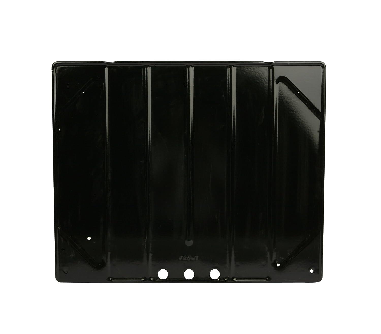 Garland 1438494 Oven Bottom Assembly