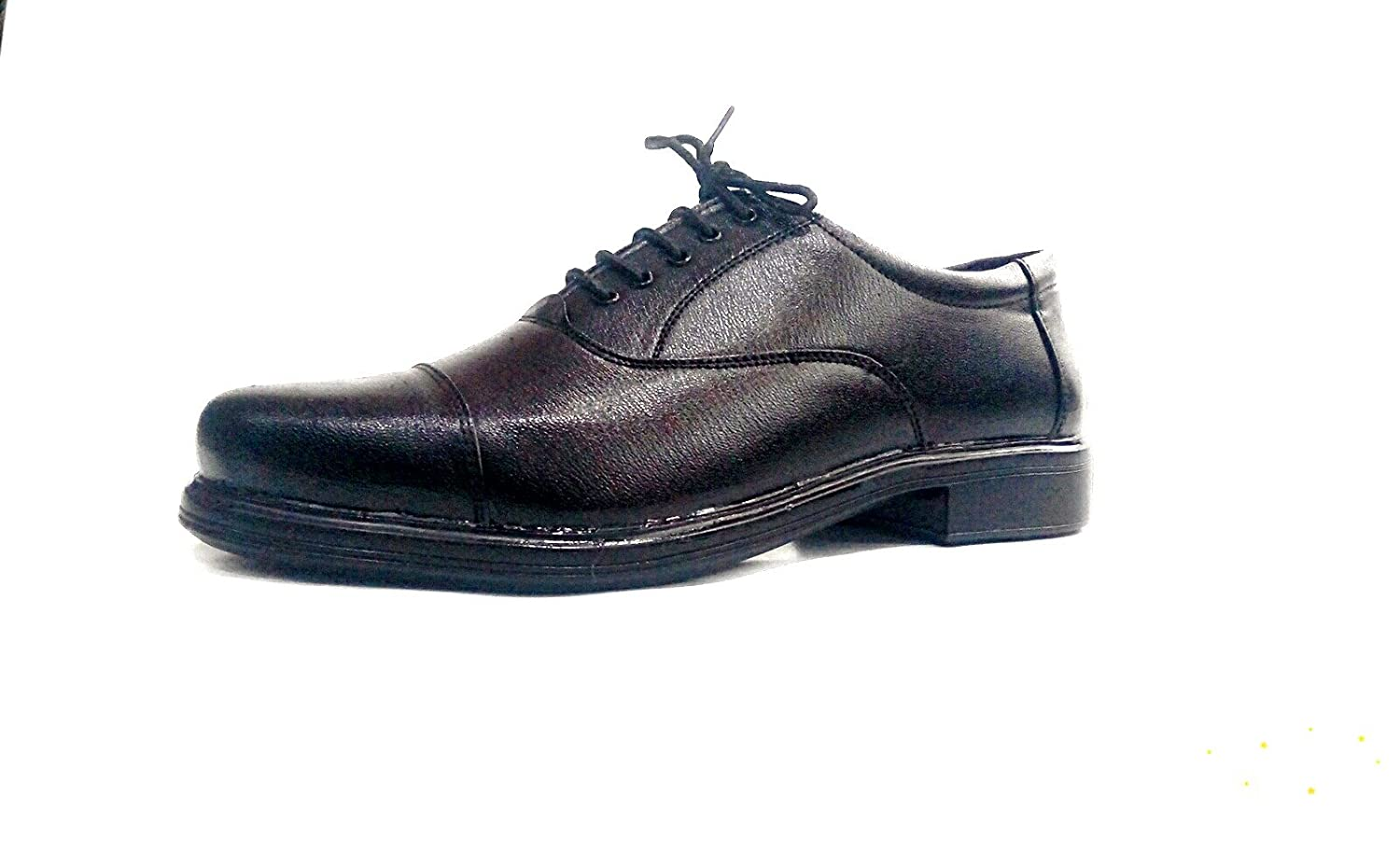 shree leather sneakers