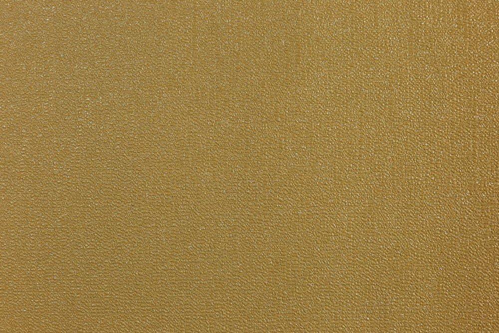 BLACK ARTHOUSE GLITTERATI CHEVRON /& PLAIN WALLPAPER GLITTER GOLD WHITE