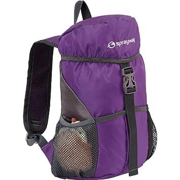Sprayway Spike 10 Junior Backpack