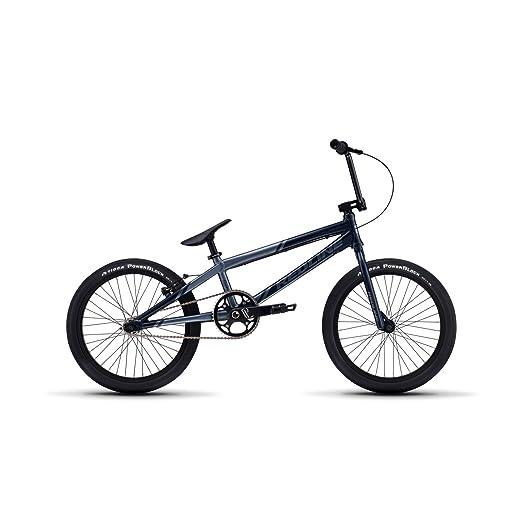 Amazon.com : Proline Pro XXL 20 BMX Race : Sports & Outdoors