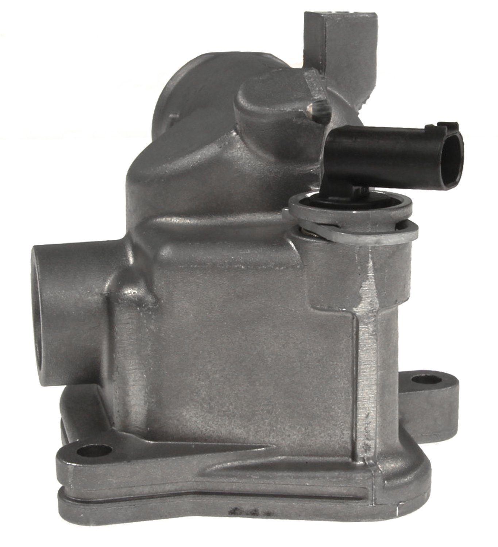 MAHLE Original TH 11 87 Thermostat K/ühlmittel