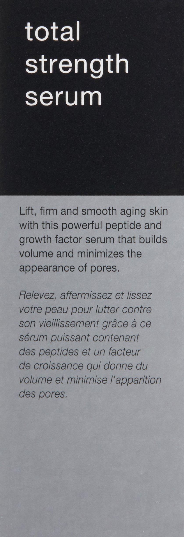 PCA Skin Total Strength Serum, 1.0 Fluid Ounce by PCA SKIN (Image #2)