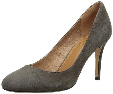 Popular Women Corso Como Kellie Heels a9gf CN0l