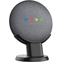 Gelink Soporte Google Home Mini/Nest Mini (2nd Gen)