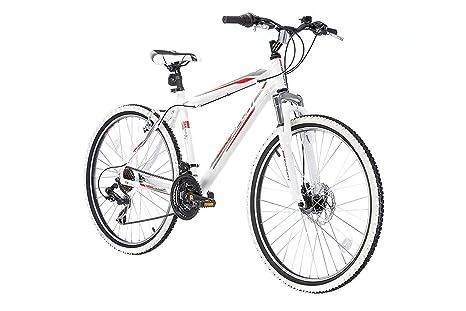 Bikesport Prime Bicicleta de montaña Rueda 26