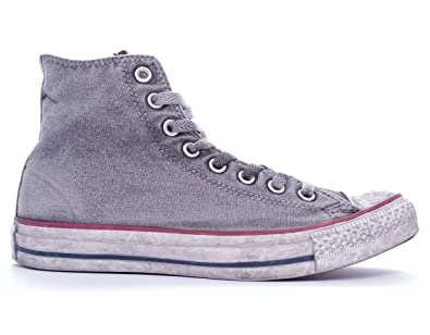 d43ee87eced6 Converse Chuck Taylor Hi Canvas LIMITED EDITION unisex adults ...