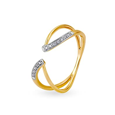for buy rings mia by women tanishq dp and yellow ring gold engagement diamond