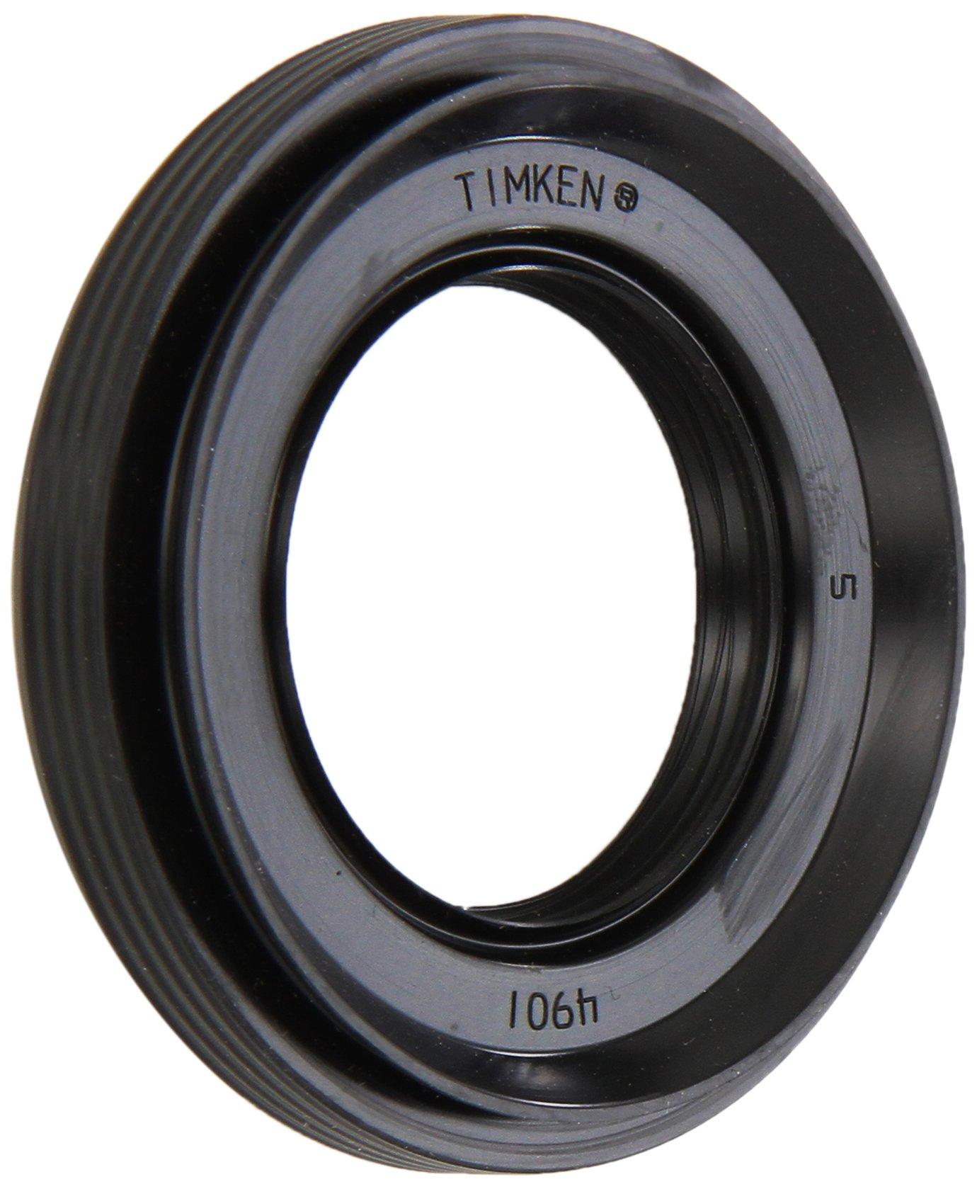 Timken 4901 Seal