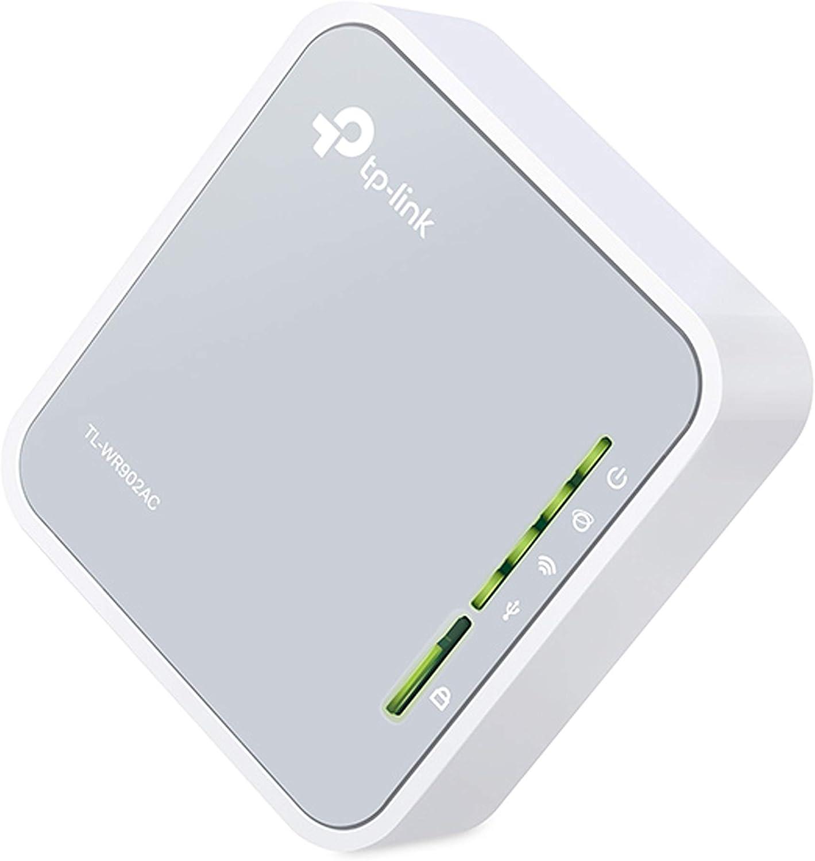 Best Wireless Ethernet Bridge