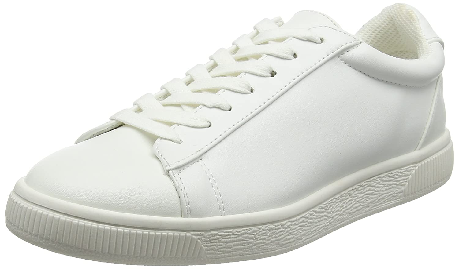 Womens Merry 2 Trainers New Look OXrM83wqBq