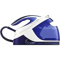 Philips Gc8712/25 Sistem Ütü, Mavi