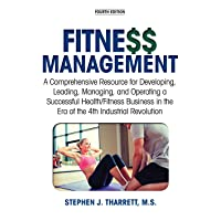 Fitness Management Fourth Edition