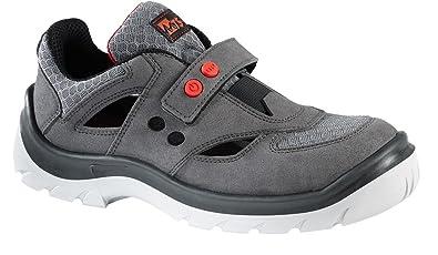 De Mts S Chaussures Up Start UqUwntXAxv