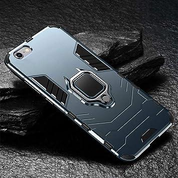 XUEYAN521 Caja del teléfono móvil Armor Phone Case para Xiaomi ...