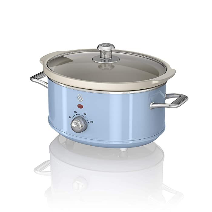 The Best Cute Slow Cooker