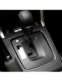 Amazon Com Dash Covers Interior Accessories Automotive