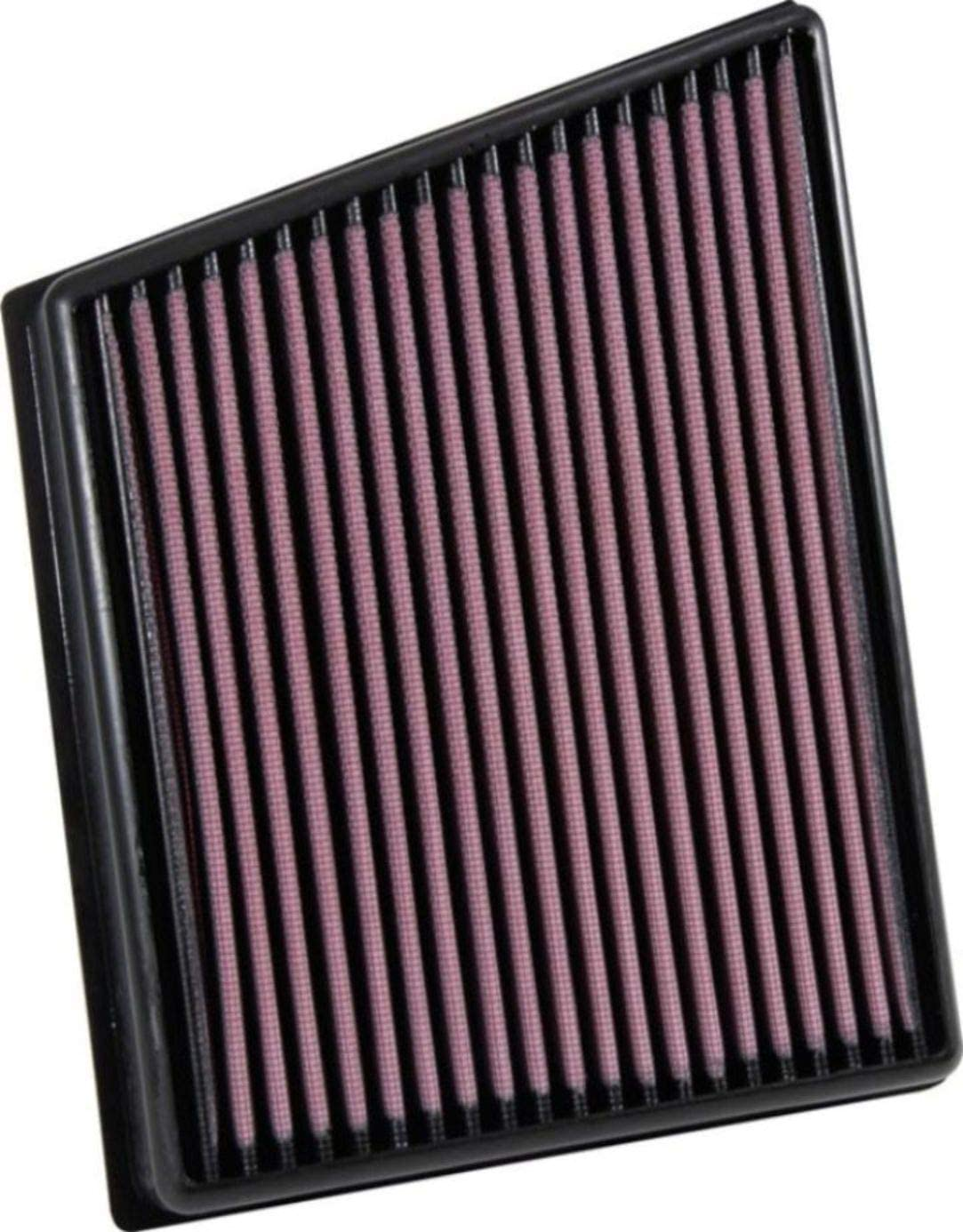 E1056L Hengst New Air Filters for VW Land Rover Range Volkswagen Touareg Cayenne