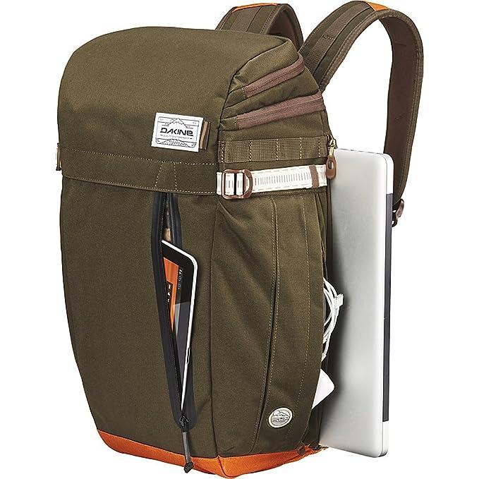 Bag Sling Grey Bordo Farbe: Grey Dakine UoJjvRTppG