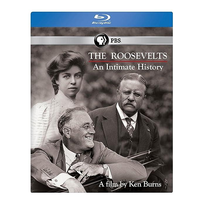 Top 9 Ken Burns Dvd Documentaries War At Home