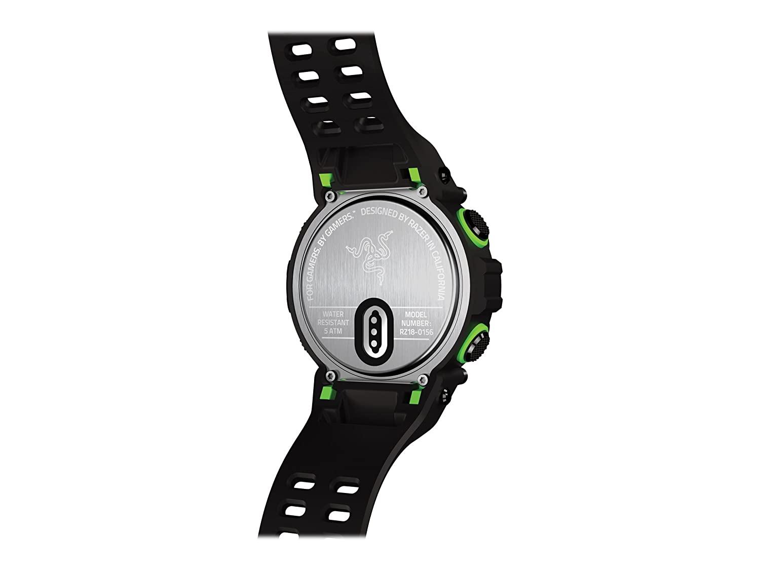 Razer Nabu Watch Cell Phones Accessories The Pebble Smart Will Include A Flexible Circuit Board
