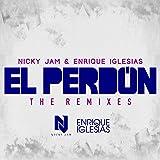 El Perdón (Mambo Remix)