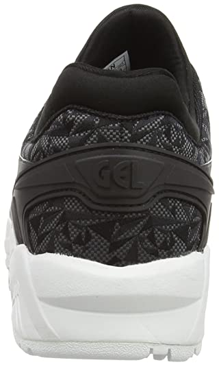 9da89f12367c ASICS Unisex Adults  Gel-Kayano Trainer Evo  Amazon.co.uk  Shoes   Bags