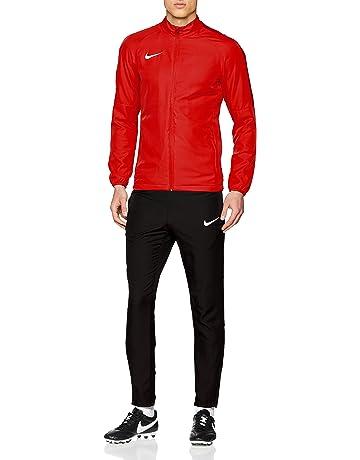 Nike Dry Academy 18 Football 3bf80c34ee98