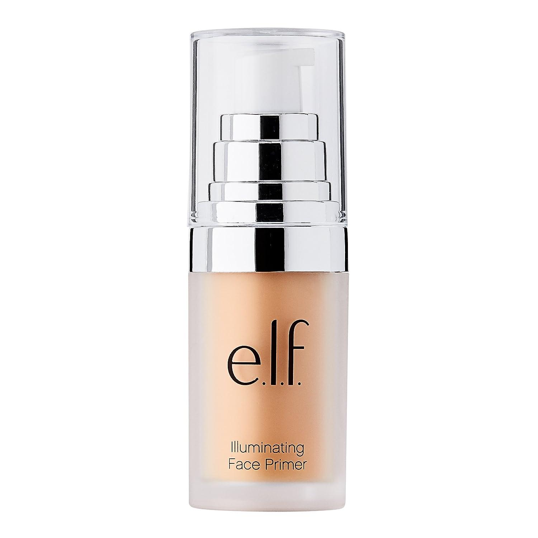 e.l.f. Cosmetics Illuminating Face Primer