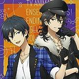TVアニメ 『あんさんぶるスターズ! 』 EDテーマ集 VOL.01