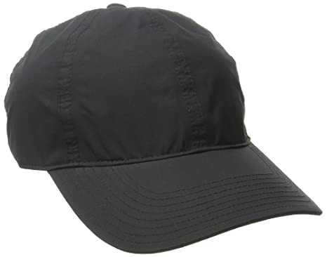 0f4ec425abe Amazon.com  Zero Restriction Gore-Tex Cap