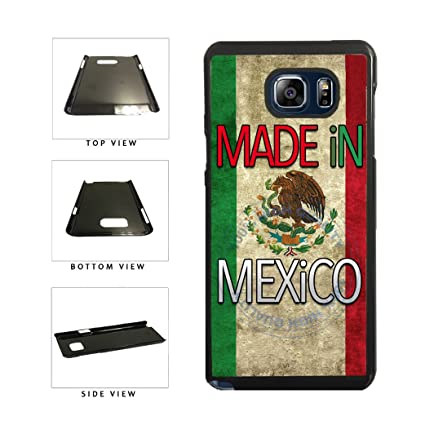 Amazon.com: bleureign (TM) fabricado en México de plástico ...