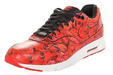 Nike Air Max 1 Ultra City Kollektion: : Schuhe