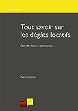 Tout savoir sur les dégâts locatifs: Etat des lieux et valorisation des biens immobiliers en Belgique