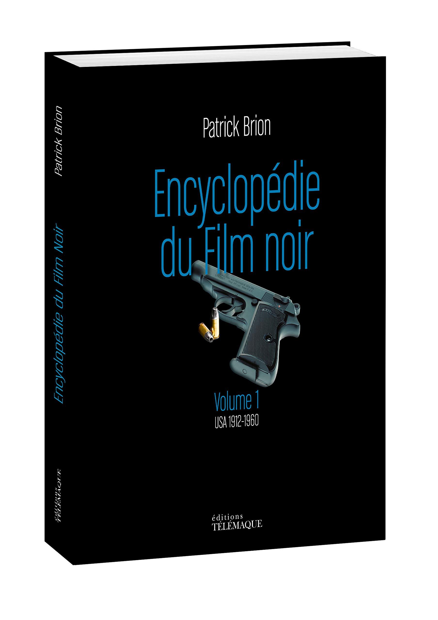 Libros sobre cine - Página 3 71lveWUQ%2BhL