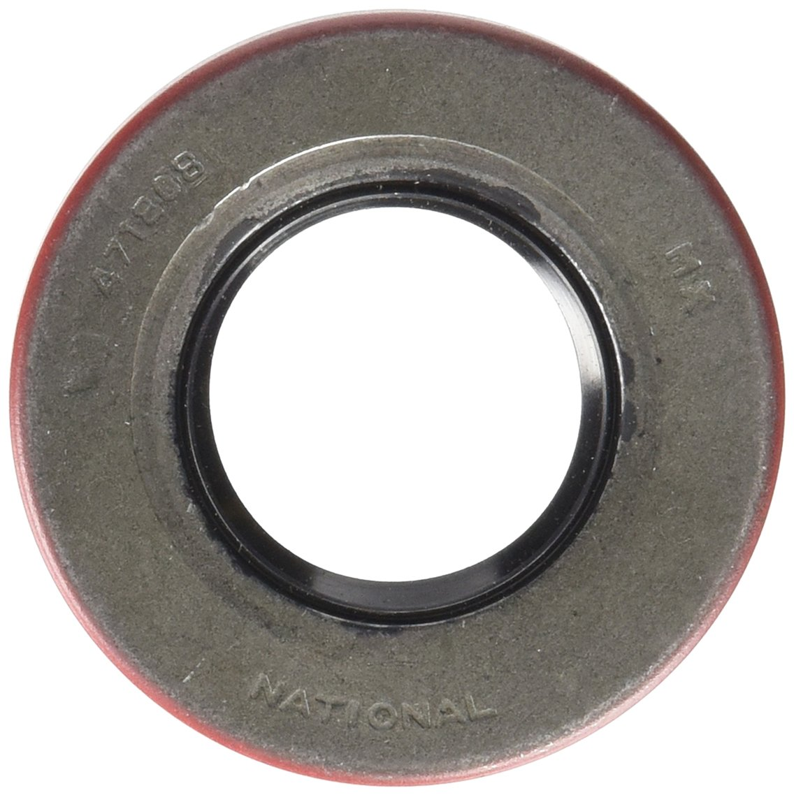 National Oil Seals 471808 Seal 471808-NAT