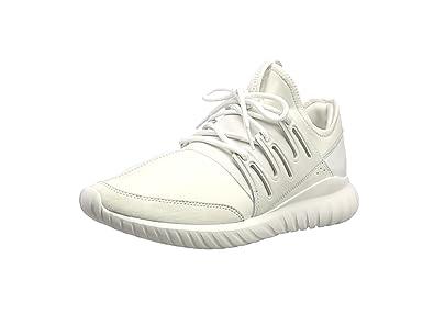 adidas Men's Tubular Radial Fitness Shoes: Amazon.co.uk
