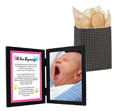 amazon com words matter gifts mother s day new mom gift from baby