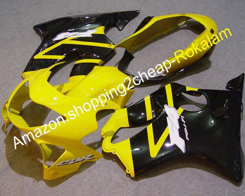 Amazon For CBR600 F4 1999 2000 CBR 600 CBR600F4 99 00 CBR 600