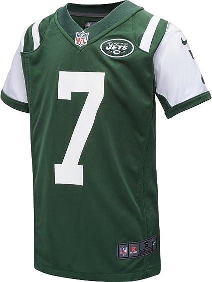 new york jets kids jersey