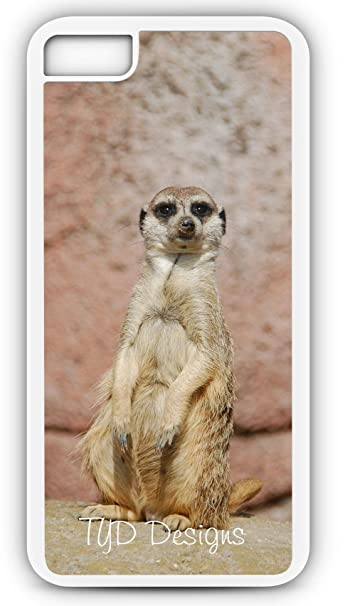 meerkat iphone 7 case