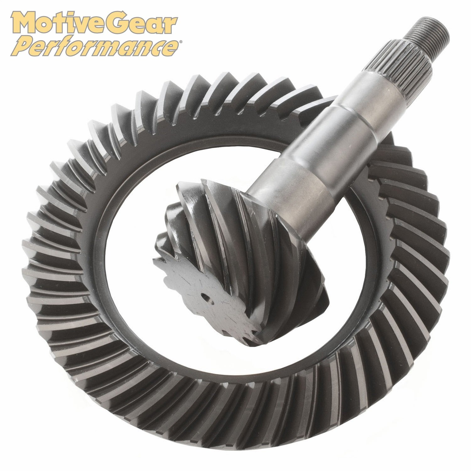 Motive Gear G888373 Gear Ring and Pinion Set