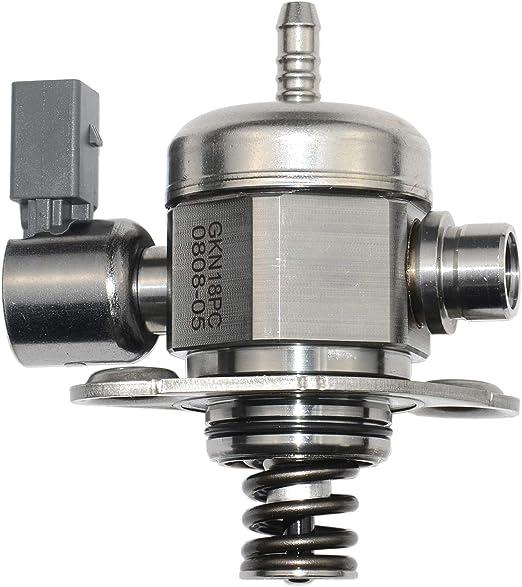 SCSN 06H127025D 06J127027F High Pressure Pump