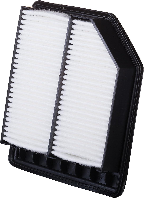 Premium Guard PA5653 Air Filter